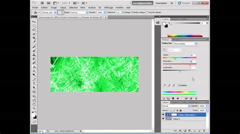 pattern photoshop cs5 photoshop overlays tutorial images