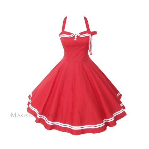 swing dress with petticoat maggie tang 50s 60s v neck vintage dancing swing jive