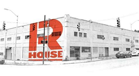 r house seawall plans 12m baltimore restaurant incubator maryland daily record