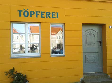 Fensterflügel by Volker Schulz Tischlereien Stralsund Deutschland