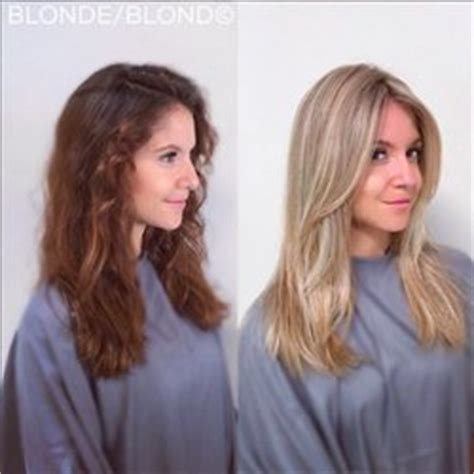 turning dark brown hair to blonde blonde blond 201 photos 139 reviews hair salons