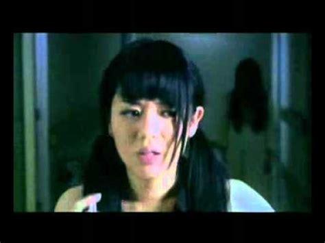 youtube film pocong mandi tayang pinggul film pocong keramas suster keramas 2 evil nurse 2 official