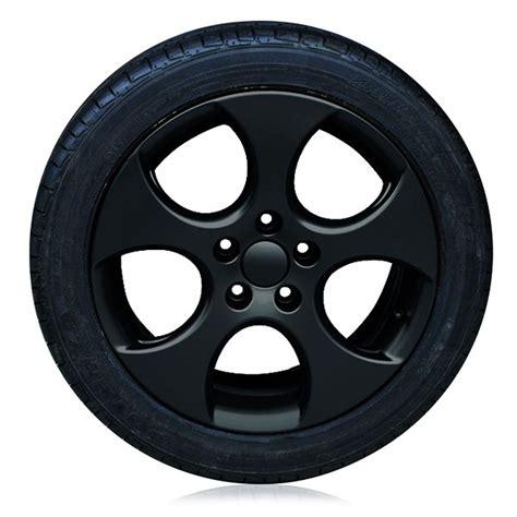 foliatec spr hfolie schwarz matt foliatec 1x 400ml spr 252 h folie schwarz matt atp autoteile