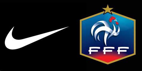 desain jersey prancis bocoran jersey away prancis 2015 bola net