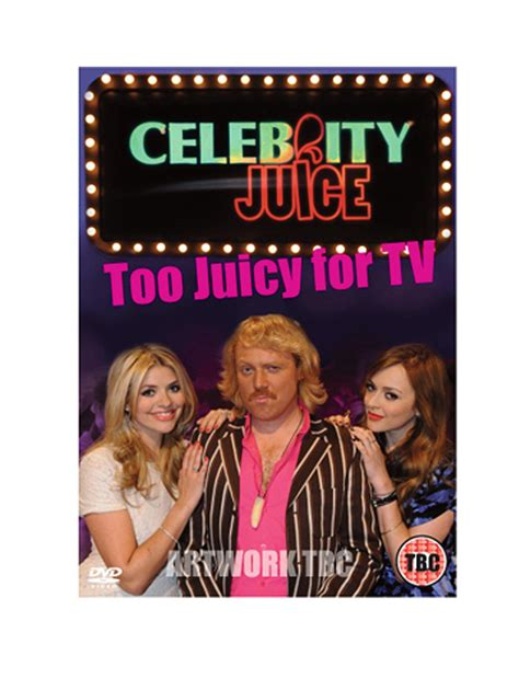 celebrity juice how many series mycatalogues littlewoods catalogue search results