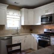 alure home improvements 109 photos 55 reviews