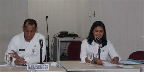 Hukum Orang Asing Diindonesia ormas asing wajib patuh hukum di indonesia merdeka