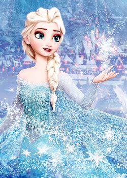disney frozen disneyedit elsa queen elsa babelincolns