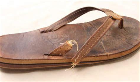 lifetime rainbow sandals guarantee rainbow sandals