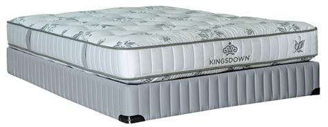 Kingsdown Mattress Outlet Mebane Nc by Kingsdown Introduces Farm To Home Royale
