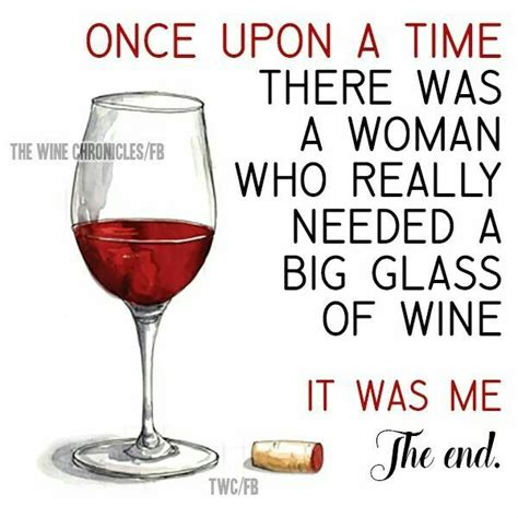 Wine Glass Meme - 319 best wine quotes images on pinterest blame quotes
