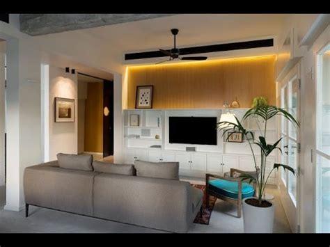 Wohnungs Einrichtungs Ideen by Wohnung Einrichten Tipps Neue Wohnung Einrichten Ideen