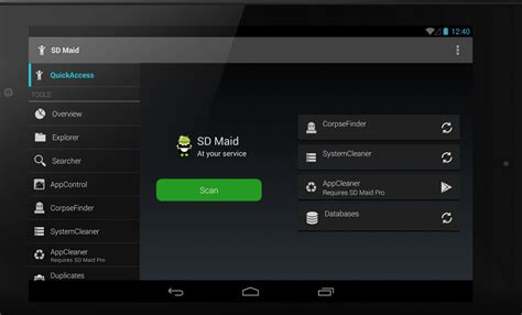 android best apk sd pro apk system cleaning tool v3 1 3 4