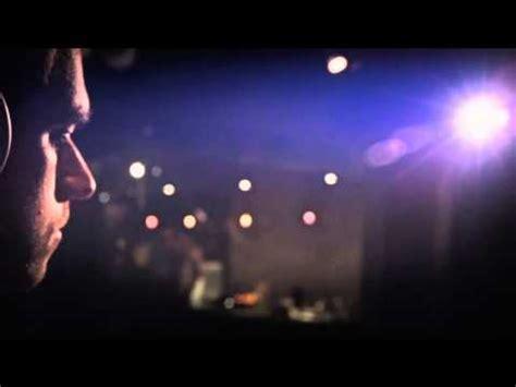 charlie puth clarity lyrics clarity videolike