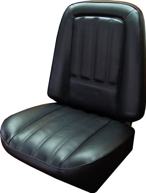 Seats Upholstery by Seat Upholstery 1973 75 Chevy Truck Seat Cover Front