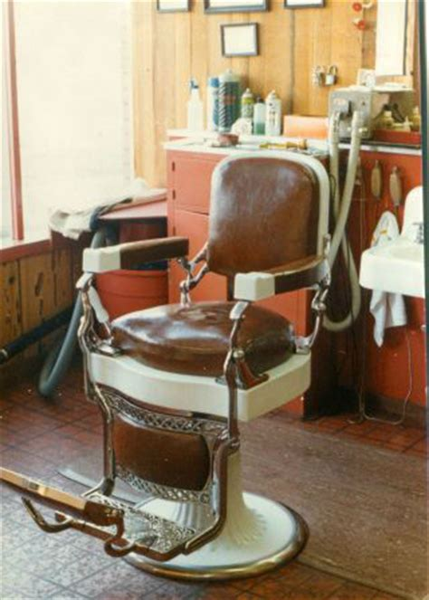 chair barber shop hours this post barbershop chair for sale