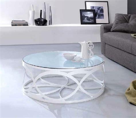 Metall Nachttisch Weiß by Design Wandleuchten Wohnzimmer