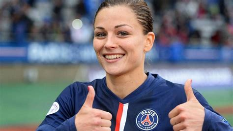 top 10 most paid soccer players in the world 2016 highest paid soccer players the 10 highest paid soccer
