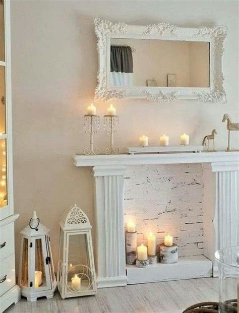 best 25 faux fireplace mantels ideas on diy