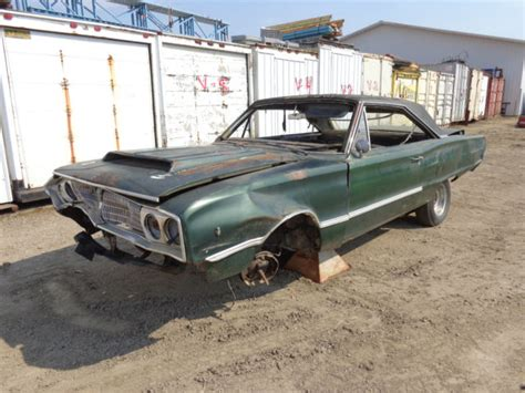 grand spaulding dodge 1967 dodge coronet mr norm s grand spaulding dodge