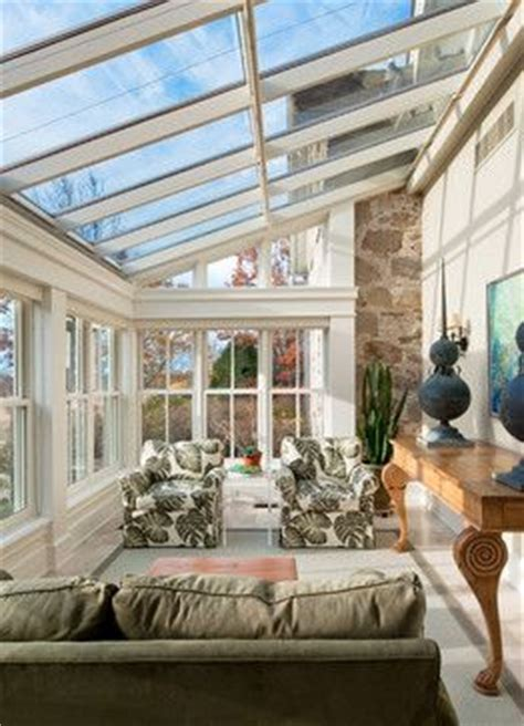 sunroom ideas let the sunlight in victoria homes design 25 best ideas about sunroom ideas on pinterest sunroom