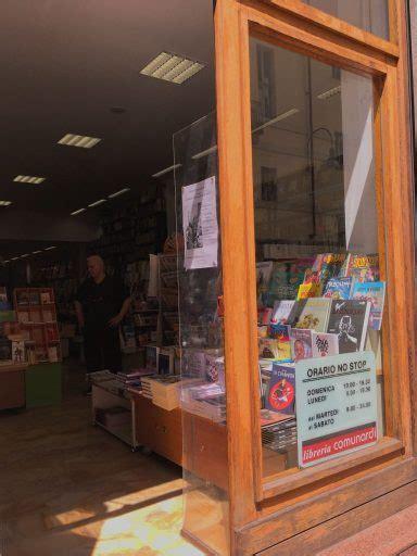 libreria comunardi torino la moria delle librerie torinesi ultima vittima l