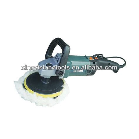 Held Electric Floor Scrubber by Held Electric Scrubber Polishing Machine Buy