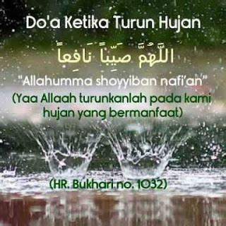 download mp3 gac saat hujan download doa ketika hujan turun sunnah syari data islami