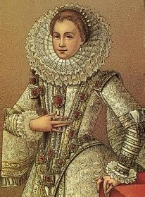 Shakespeares Wardrobe by This Is One For The Fashion Designers And Wardrobe