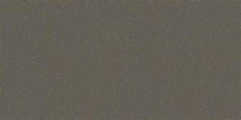 corian medea medea corian 174 dupont india