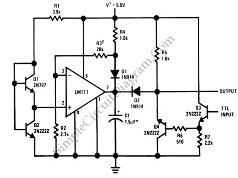 diode cl explanation diode cl explanation 28 images rs 750 infrared remote receiver unit high sensitivity optical