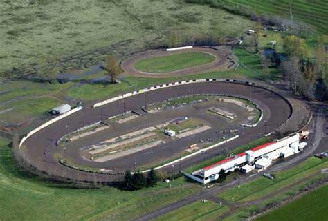 racing tracks about cars race tracks