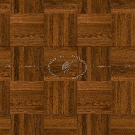 Oriental And Persian Rugs by Wood Flooring Square Texture Seamless 05418