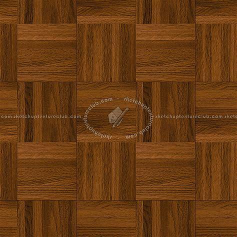 Wood flooring square texture seamless 05418