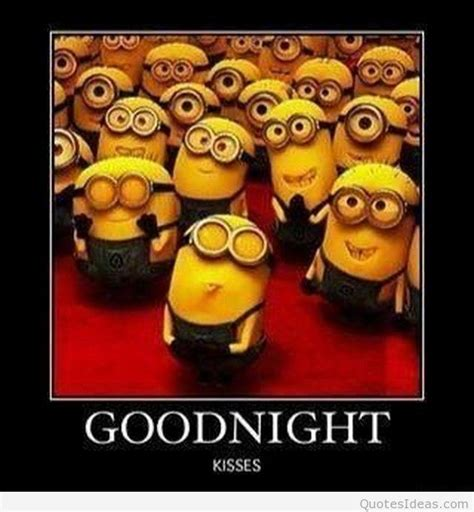 Funny Goodnight Memes - good night meme quotes