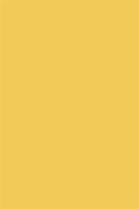 colours yellow ground farrow