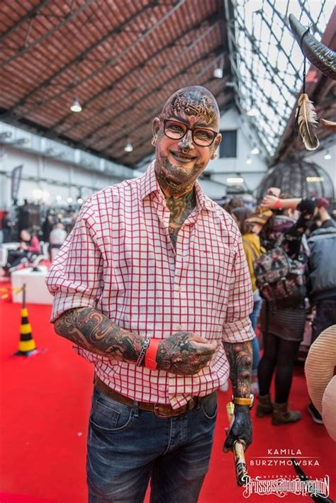 tattoo convention brussels pictures from the international brussels tattoo convention
