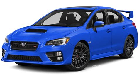 subaru for sale in malaysia subaru cars for sale in malaysia reviews specs prices