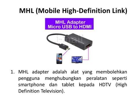 Adapter Sambungan Konektor Vga 15 Pin To I2373 jenis dan fungsi kabel