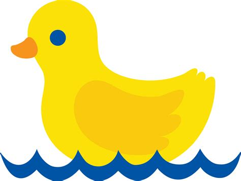 animated clipart animated duck clipart 101 clip