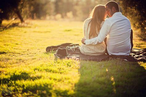 imagenes artisticas de parejas ese instante de felicidad septiembre 2014
