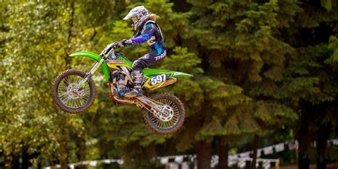 motocross bike shops motocross dirt bike helmets motosport autos post