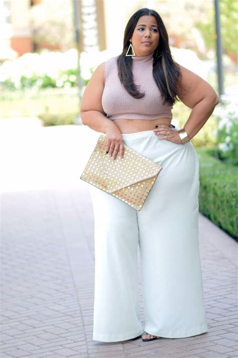 the exclusive plus size clothing stores