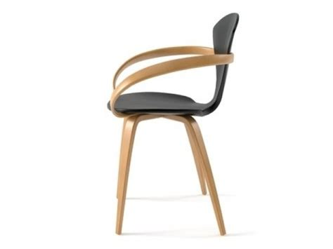 cherner armchair cherner armchair 3d model the cherner chair company