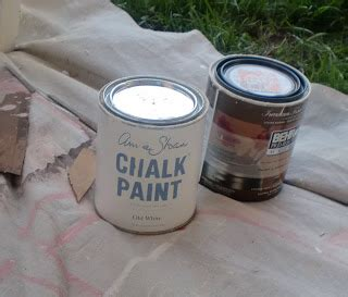 chalk paint york molly susan strong market monday this is a decorative