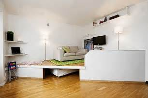 Interior Decorating Ideas For Small Homes 22 Space Saving Bedroom Ideas To Maximize Space In Small Rooms