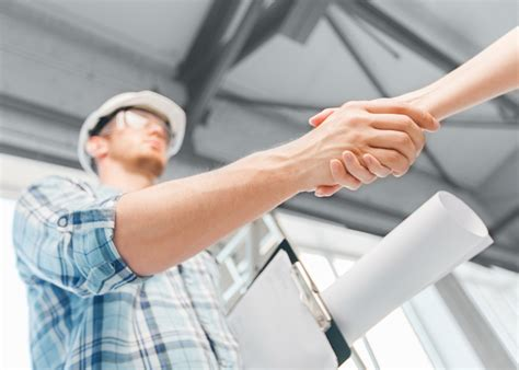 how to avoid contractor fraud michael l davis insurance