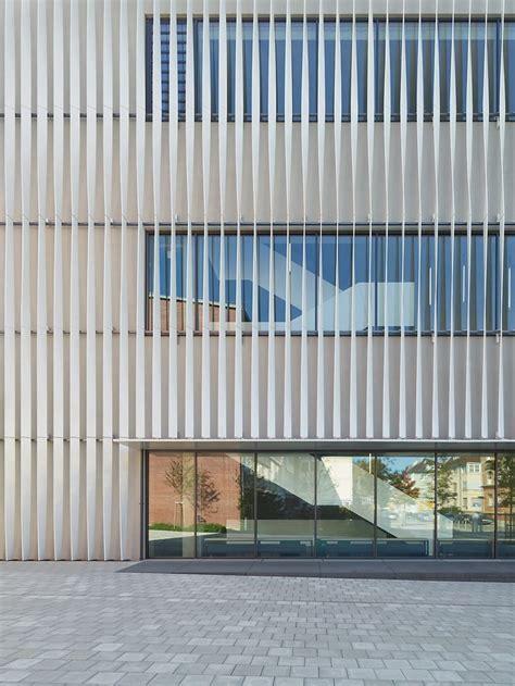 metallketten vorhang die besten 25 vorhangfassade ideen auf