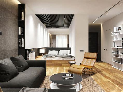 stile moderno arredamento idee per arredare una casa piccola in stile moderno