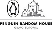 Random House Careers by Companies Recruiting On Cus March And April Ie